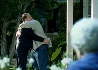 DirecTV - Hug - Deutsch
