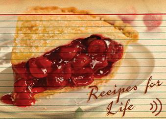 Grandma's Corky's Sweet Bakery :30 Radio Spot